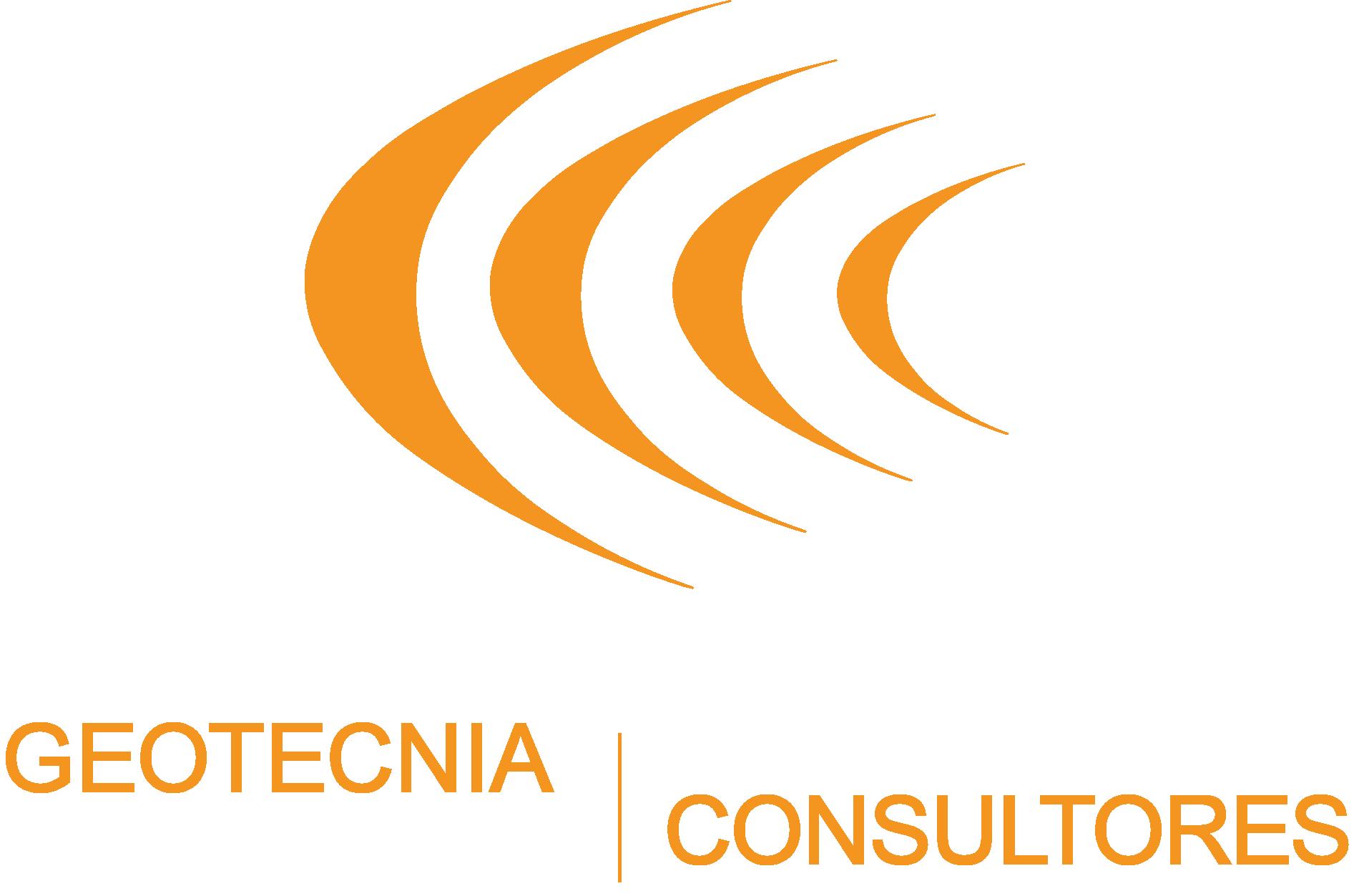 Noticias de Geotecnia Córdoba